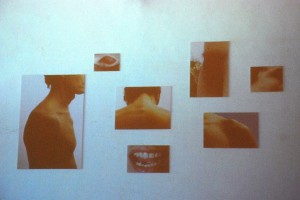 Workshop-2015---Cesare-Pietroiusti-(11)