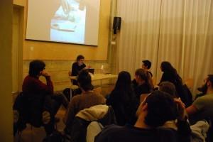 Workshop-2015---Cesare-Pietroiusti-(15)