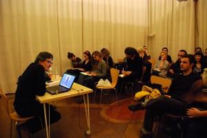 Workshop-2015---Cesare-Pietroiusti-(3)