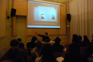 Workshop-2015---Cesare-Pietroiusti-(4)