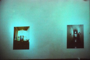 Workshop-2015---Cesare-Pietroiusti-(5)
