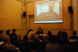 Workshop-2015---Cesare-Pietroiusti-(6)