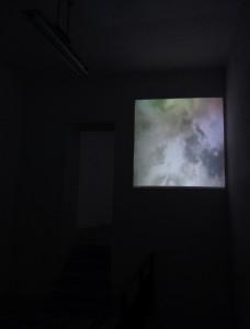 framecieloschermo1