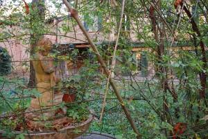 Giardini-Zu.Art-(2)