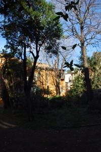 Giardini-Zu.Art-(5)
