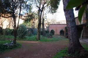 Giardini-Zu.Art-(6)
