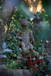 Giardini-Zu.Art-(8)
